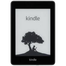 Kindle Paperwhite 32GB black