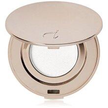 jane iredale PurePressed Eye Shadow, White, 0.06 oz.