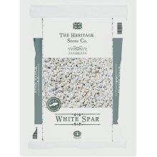 Deco-Pak White Spar Aggregate Maxpak  [WS10HS]