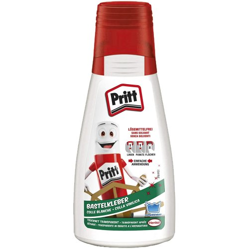 Pritt 1833499 100 g Crafting Glue