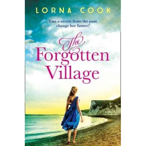The Forgotten Village