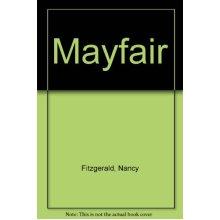 Mayfair - Used