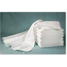 Molnlycke Single Use Disposable Blanket