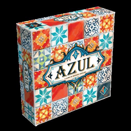 Azul Board Game | Family Board Game