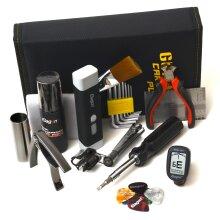 Elagon Guitar Pro Care PLUS Kit - Top Quality Care Kit.
