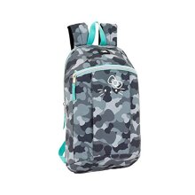 Hello Kitty Backpack ref. 611940821