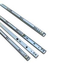 10pc metal ball bearing, draw depth for 17mm