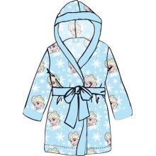 Disney Frozen Dressing Gown / Robe