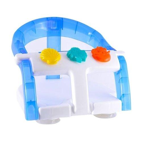 Dreambaby Folding Bath Seat   Baby Bath Seat