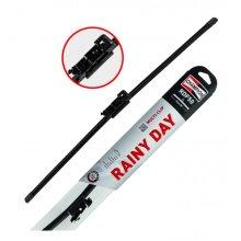 CHAMPION Rainy Day Single Flat Blade - 38cm/15in. [RDF38]