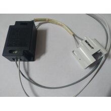 UV disinfection lamp electronic ballast PL-S 5W/7W/9W/11W universal type with lamp holder