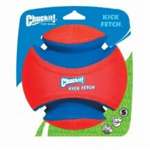 Chuckit Kick Fetch Small 15cm - 39557