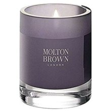 Molton Brown Imp's Whisper Single Wick Candle 180g