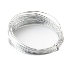 Oasis Wire