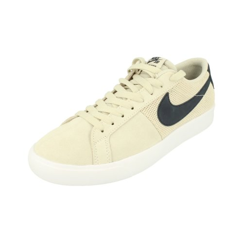 Nike Sb Blazer Vapor Mens Trainers 878365 Sneakers Shoes