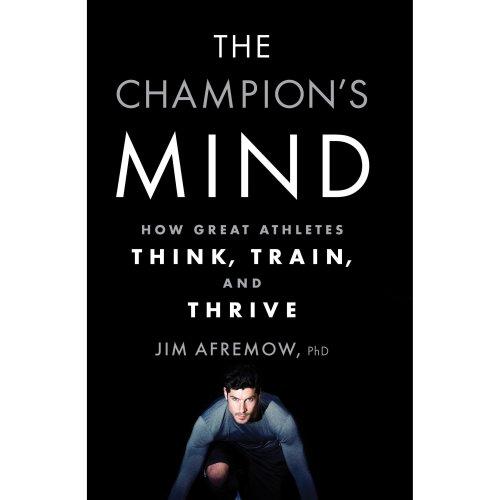 Champion's Mind, The