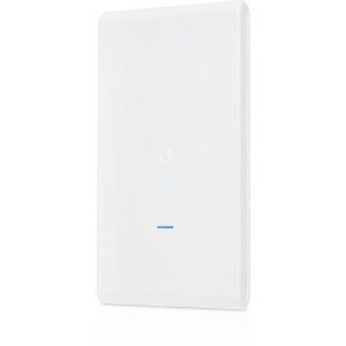 Ubiquiti UniFi AC Mesh UF-MM-1G IEEE 802.11ac 1.71 Gbit/s Wireless