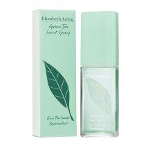 Elizabeth Arden Green Tea Eau Parfumee Spray 30mla