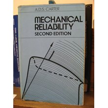 Mechanical Reliability - Used