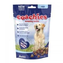 Coachies Adult Dog Treats