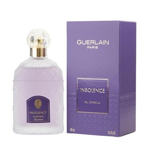 Insolence - Eau de Parfum - 100ml
