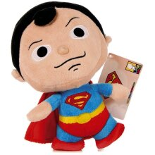 Finding Nemo DC Comics Little Mates 10' Plush Superman