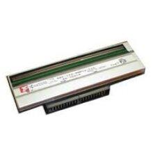 Honeywell 1-040083-900 Thermal Printhead. 300dpi 1-040083-900