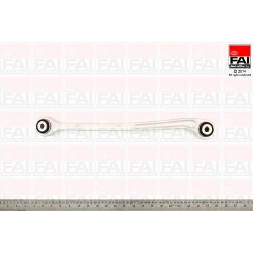 Rear Left FAI Wishbone Suspension Control Arm SS2894 for Mercedes Benz S500 4.7 Litre Petrol (12/10-06/14)