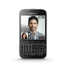 BlackBerry Classic Single Sim | 16GB | 2GB RAM - Refurbished