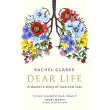 Dear Life - Used