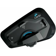 Cardo Scala Rider Freecom 4+ JBL Bluetooth Headset?Motorcycle Helmet Intercom