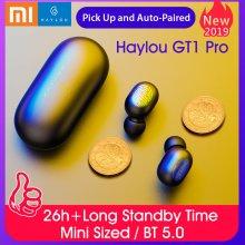 Xiaomi Haylou GT1 Pro TWS Wireless BT 5.0 Earphone Headphone Earbuds