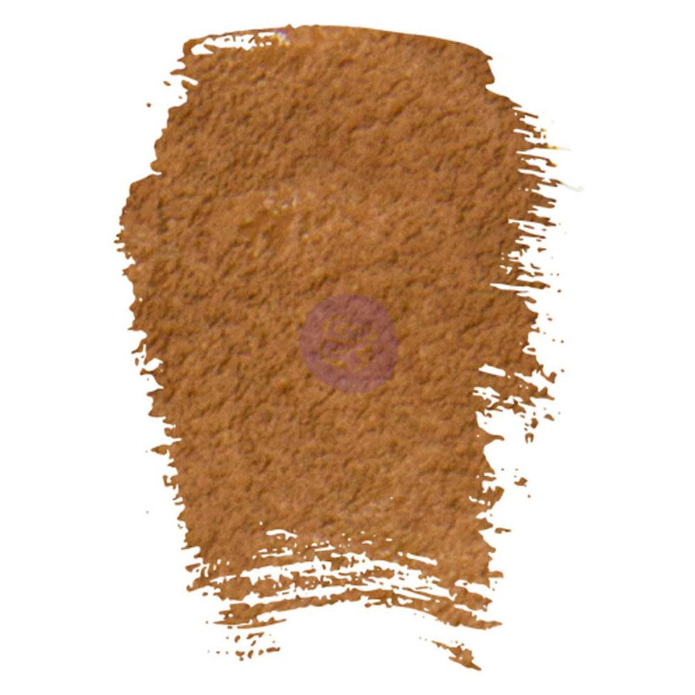 Finnabair Art Extravagance Rust Effect Paste 50ml Jars 3/Pkg-Camouflage