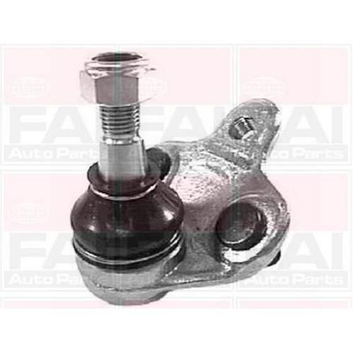 Front FAI Replacement Ball Joint SS4410 for Toyota Prius 1.5 Litre Hybrid (10/00-11/03)