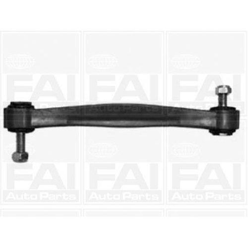 Rear Stabiliser Link for Mercedes Benz 400 4.2 Litre Petrol (09/91-08/93)