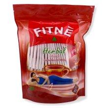 Fitne Herbal Original Senna Weight Loss Slimming Tea 40 Teabags