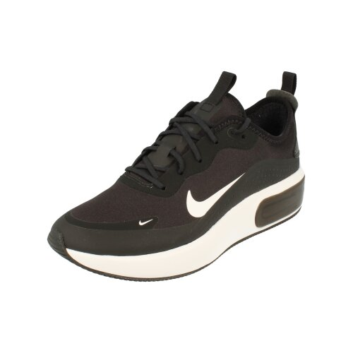Nike Air Max Dia Womens Running Trainers Ci3898 Sneakers Shoes