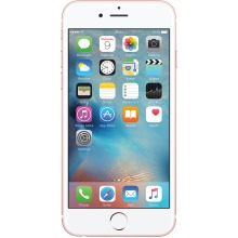 Apple iPhone 6s | Rose Gold