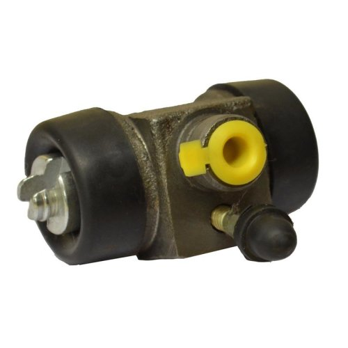 Rear Passenger Side Wheel Cylinder for Hyundai Accent 1.5 Litre Diesel (07/02-11/05)