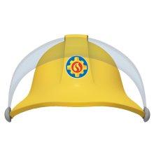 Fireman Sam 8 party hats hat Fireman Sam Samparty children's birthday Size