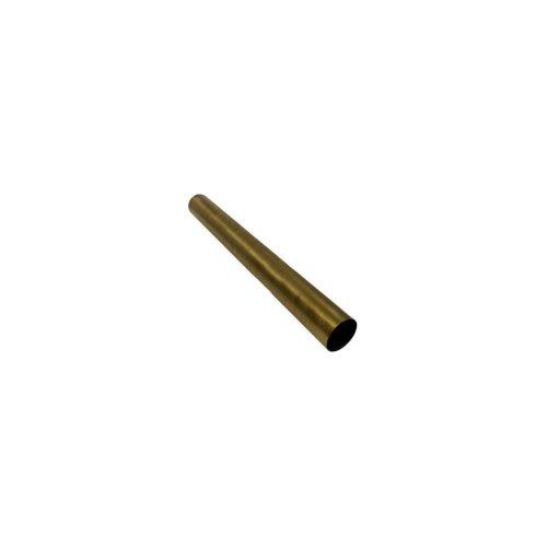 Dinghy Smooth 32x30 Bronzed