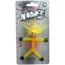 Magno-Z M1001 Hair-ee Spring