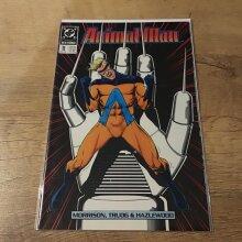 Animal Man #11 Comic - Used