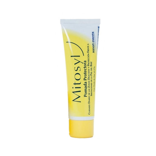 Mitosyl Protective Ointment 145g