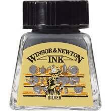 Drawing Ink