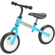 Famosa Feber My Bike Children's Balance Bike