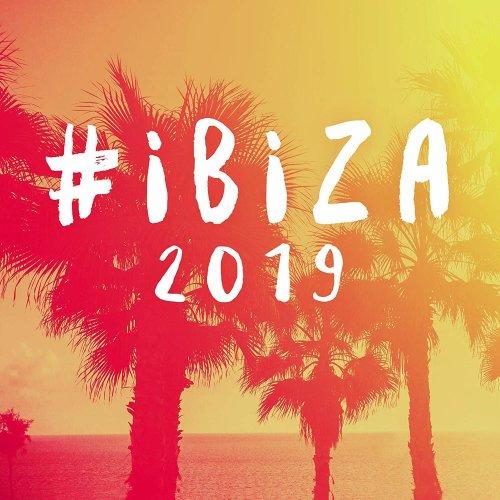 #Ibiza 2019 - Various Artists   Compilation CD
