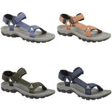 Gola Mens Blaze Hiking Sandal