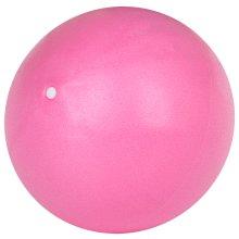 Trixes Pink Pilates Exercise Ball