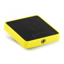 EE Osprey Mini 2 PAYG 4GEE Wi-Fi Mobile Broadband Pay As You Go